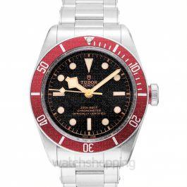 Tudor Heritage Black Bay 79230R-0003