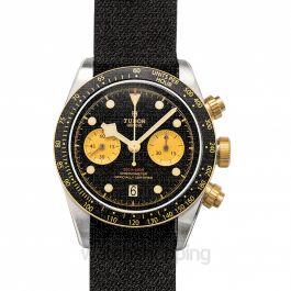 Tudor Heritage Black Bay 79363N-0003