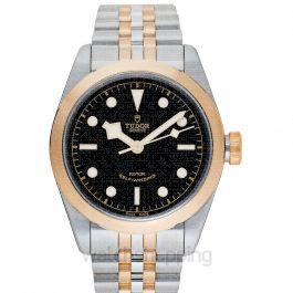 Tudor Heritage Black Bay 79543-0001