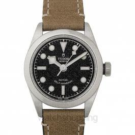 Tudor Heritage Black Bay 79580-0002