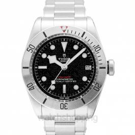 Tudor Heritage Black Bay 79730-0001
