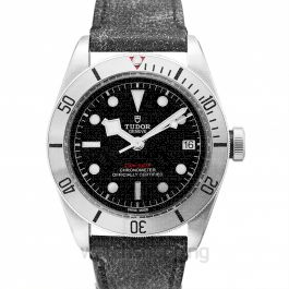 Tudor Heritage Black Bay 79730-0003