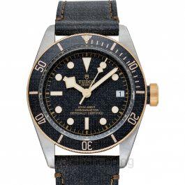 Tudor Heritage Black Bay 79733N-0007