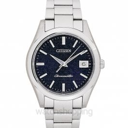 Citizen The Citizen AB9000-52L