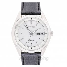 Citizen Citizen collection AT6060-00A