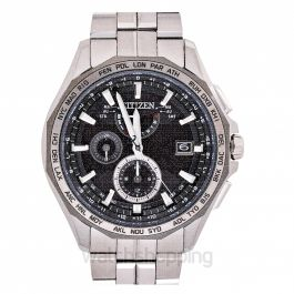 Citizen Attesa AT9096-57E