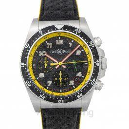 Vintage BR V3-94 R.S.19 Men's Watch