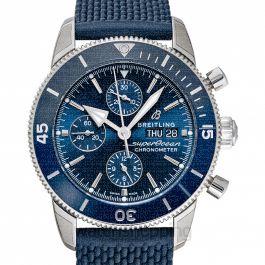Breitling Superocean A13313161C1S1