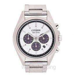 Citizen Attesa CA4390-55A