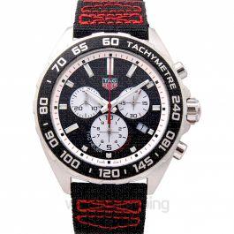 TAG Heuer Formula 1 CAZ101E.FC8228