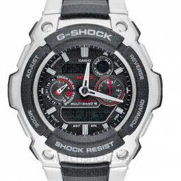 Casio G-Shock MTG-1500-1AJF
