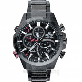 Casio Edifice EQB-501DC-1AJF