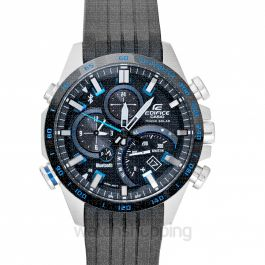 Casio Edifice EQB-501XBR-1AJF