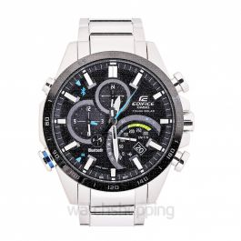 Casio Edifice EQB-501XDB-1AJF