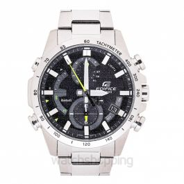 Casio Edifice EQB-900D-1AJF