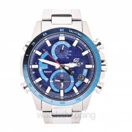 Casio Edifice EQB-900DB-2AJF
