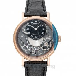 Breguet Tradition G7057BRG99W6
