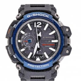 Casio G-Shock GPW-2000-1A2JF
