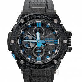 Casio G-Shock GST-B100BNR-1AJR