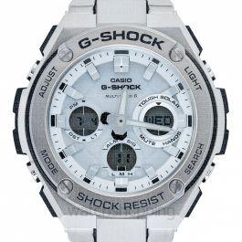 Casio G-Shock GST-W110D-7AJF