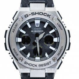 Casio G-Shock GST-W130C-1AJF