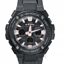 Casio G-Shock GST-W310BDD-1AJF