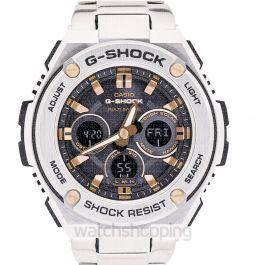 Casio G-Shock GST-W310D-1A9JF
