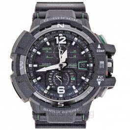 Casio G-Shock GW-A1100-1A3JF