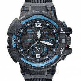 Casio G-Shock GW-A1100FC-1AJF