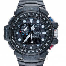 Casio G-Shock GWN-1000B-1AJF