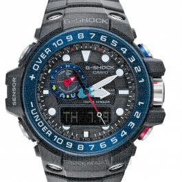 Casio G-Shock GWN-1000B-1BJF