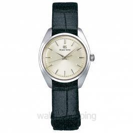 Grand Seiko Ladies models STGF337