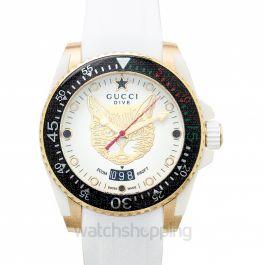 Gucci Dive YA136322