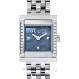 Gucci G-Frame YA128404