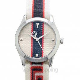 Gucci G-Timeless YA1264071