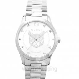 Gucci G-Timeless YA1264095