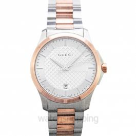 Gucci G-Timeless YA126447