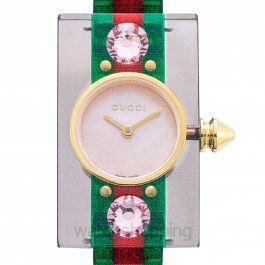 Gucci Vintage Web YA143525