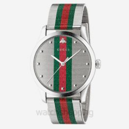 Gucci G-Timeless YA126284