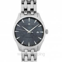 GENT QUARTZ WATCH H32451142