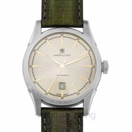 American Classic Spirit of Liberty Automatic Men's Watch 42mm