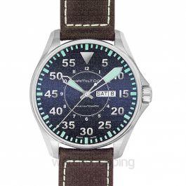 Hamilton Khaki Aviation H64715545