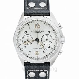 Hamilton Khaki Aviation H76416755