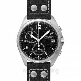 Hamilton Khaki Aviation H76512733