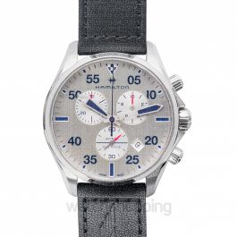 Hamilton Khaki Aviation H76712751