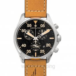 Hamilton Khaki Aviation H76722531