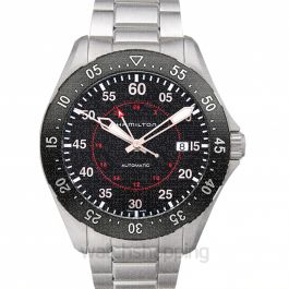 Hamilton Khaki Aviation H76755135