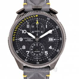 Hamilton Khaki Aviation H76786733