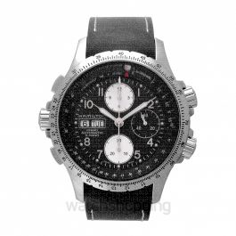 Hamilton Khaki Aviation H77616333