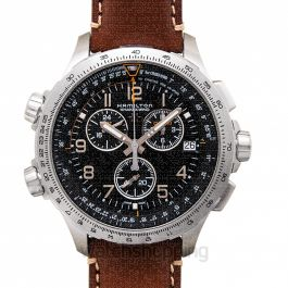 Hamilton Khaki Aviation H77912535